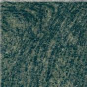 Vert-Amazone